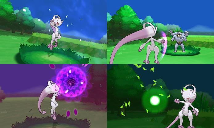 pokemon-mewthree