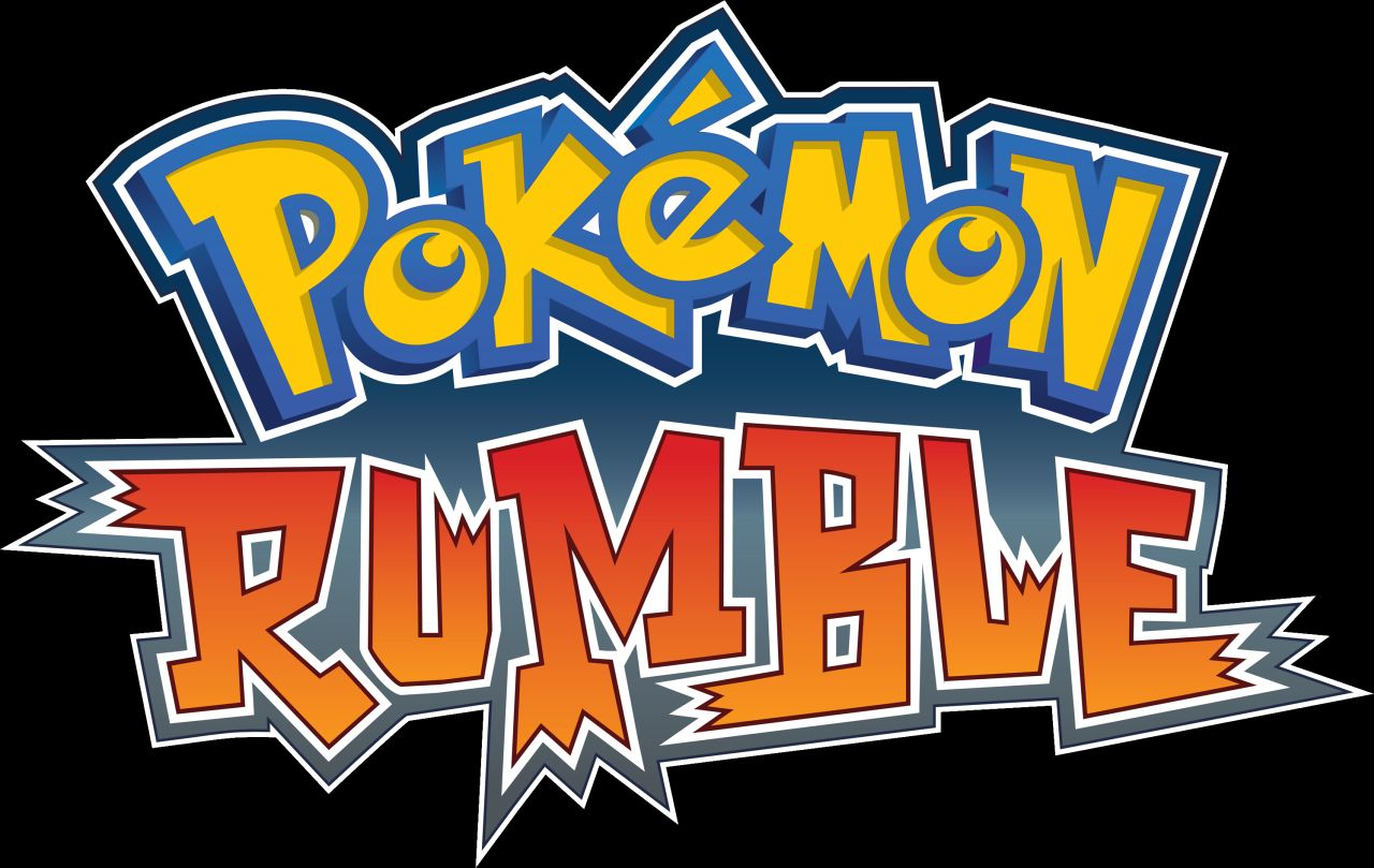 Second set of Pokemon Rumble U figures revealed