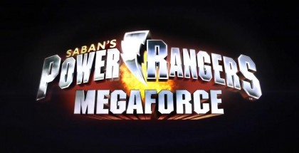 power-rangers-megaforce-s20-e01-mega-mission-720p-hdtv-h264-ooo-mkv_snapshot_03-08_2013-02-02_20-53-22