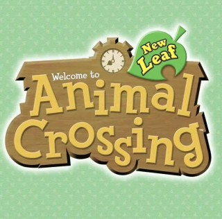 Inside the Treehouse with Animal Crossing: New Leaf Episode 3