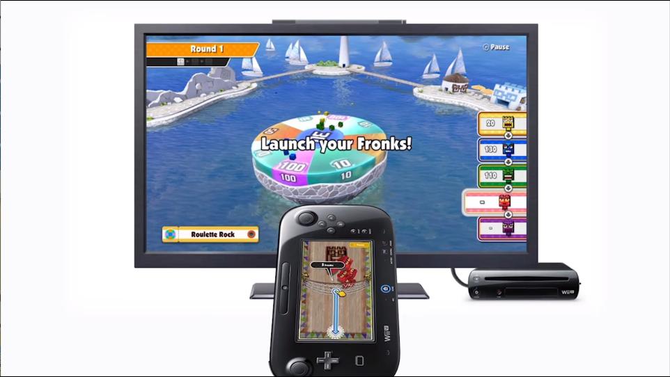 Nintendo Direct Recap #nintendodirectNA