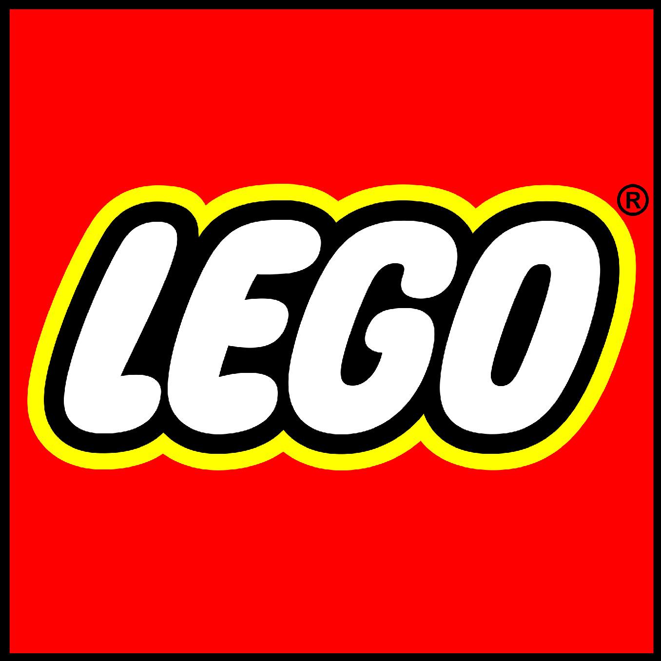 Warner Bros. Interactive Entertainment Announces LEGO Friends