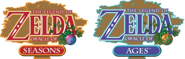 PN Review: The Legend of Zelda: Oracle of Ages/Seasons