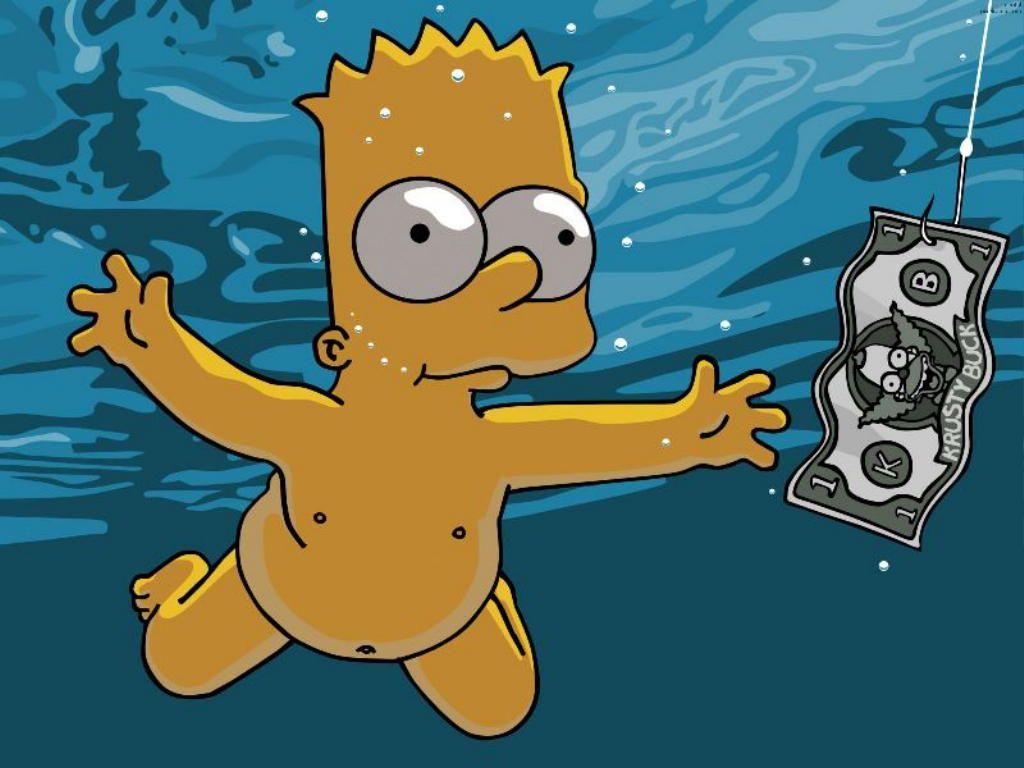 The_Simpsons_desktop_wallpaper