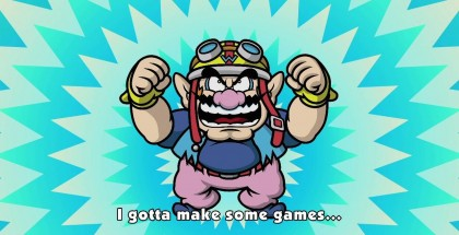 WiiU_GameWario_scrn10_WP