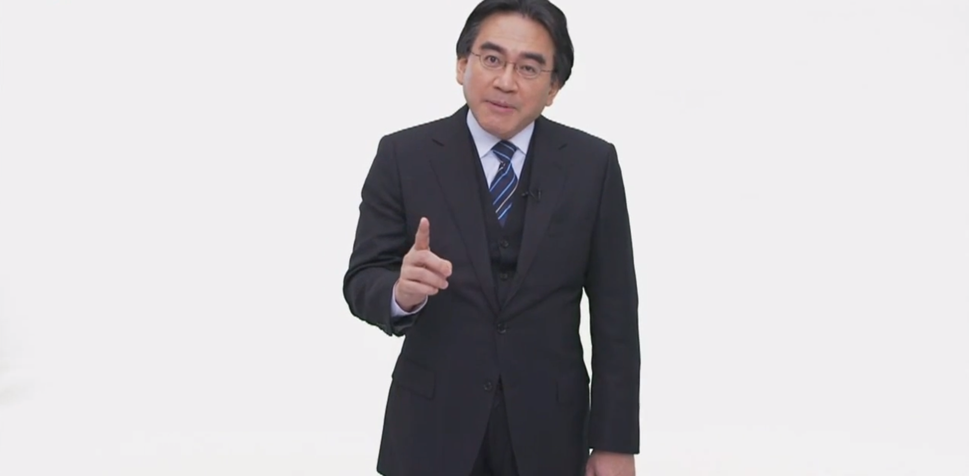 Nintendo Direct 5/17  – Watch full presentations here