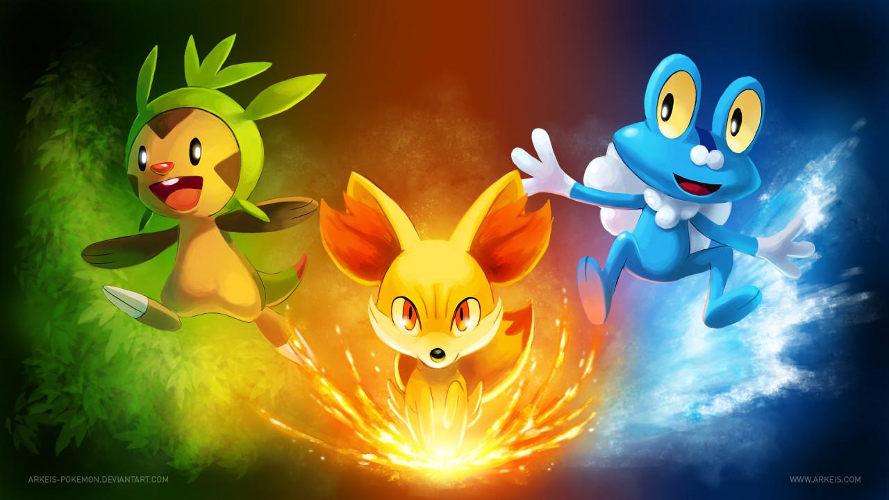 Pokemon Animation Studio Now Open At KidZania London!