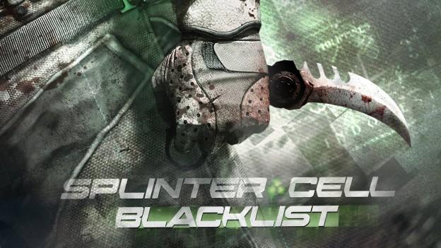 splinter-cell-blacklist-wallpaper-in-hd