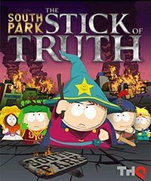 220px-South_Park_Stick_Of_Truth_Box_Art