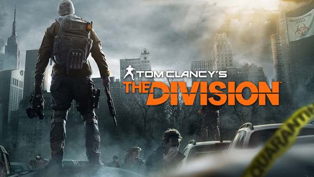 Division_Teaser