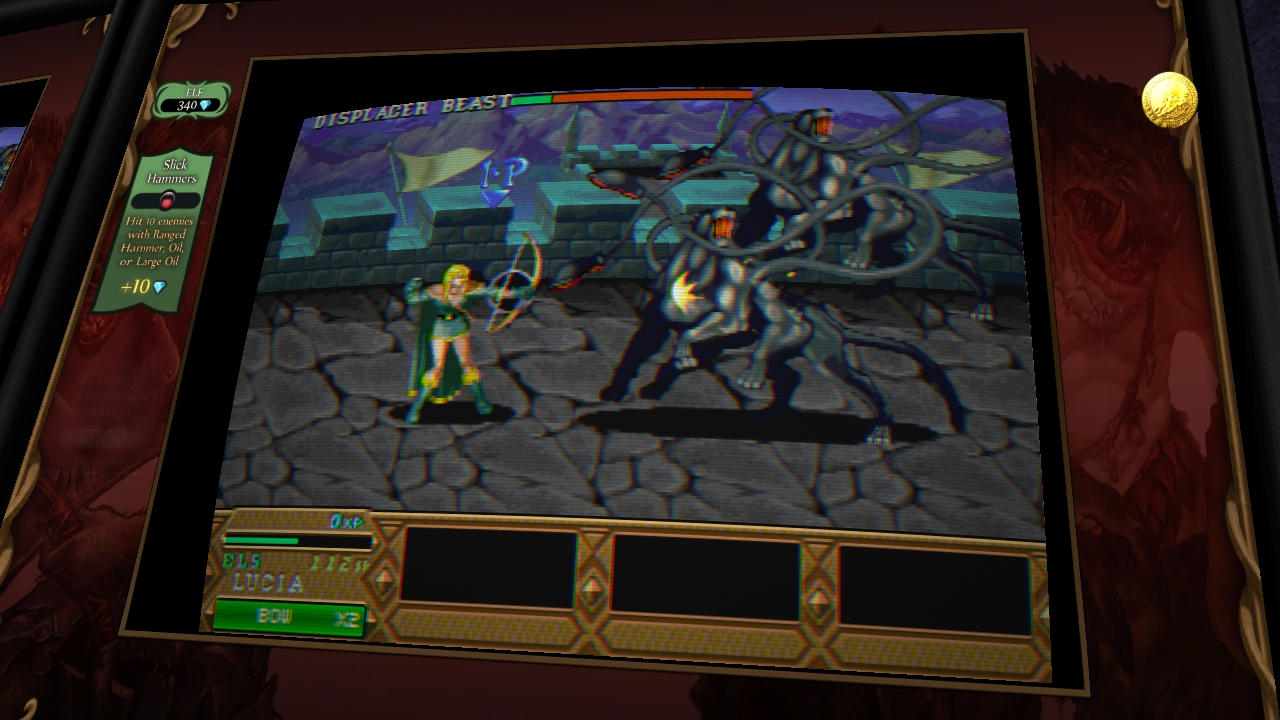 Dungeons___Dragons_Chronicles_of_Mystara_Screenshot_2_(Tower_of_Doom)_bmp_jpgcopy