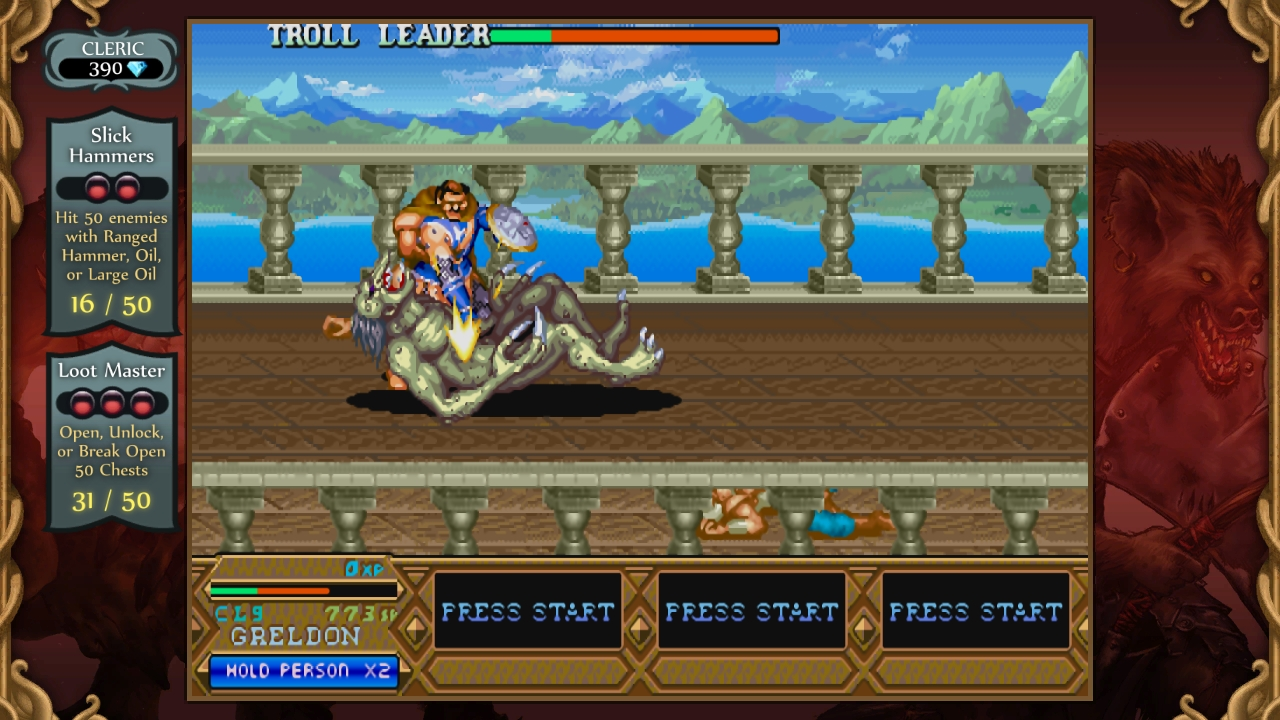 Dungeons___Dragons_Chronicles_of_Mystara_Screenshot_3_(Tower_of_Doom)_bmp_jpgcopy