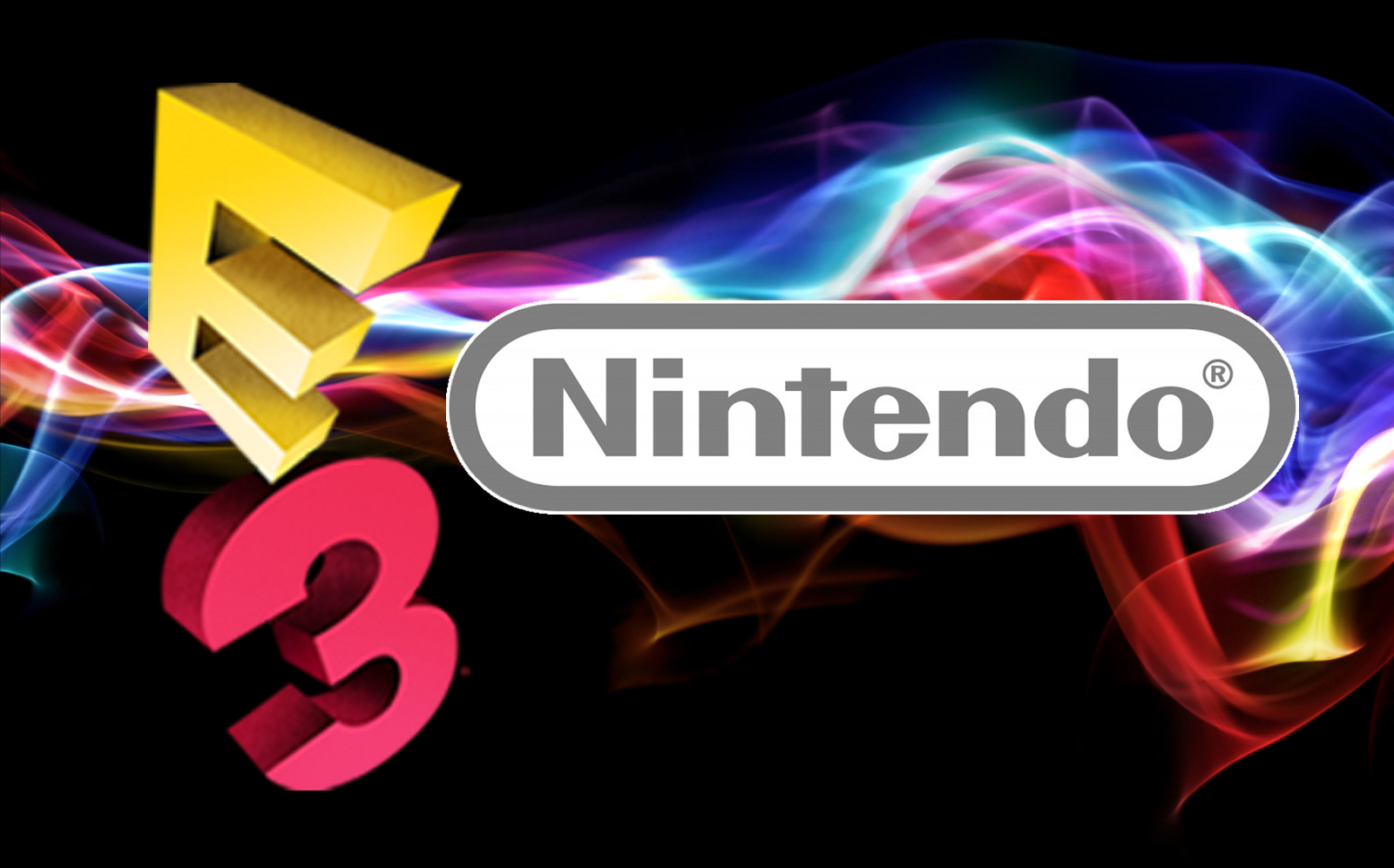 Nintendo E3 Analyst Briefing transcript