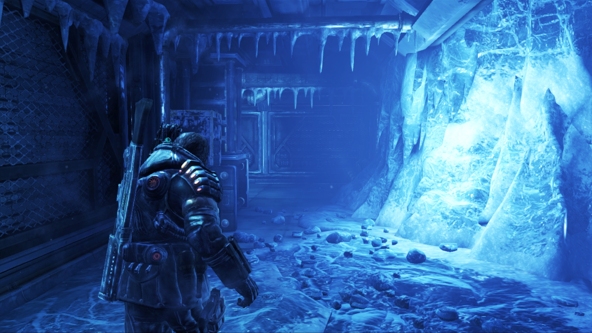 Ice_Caves_001_bmp_jpgcopy
