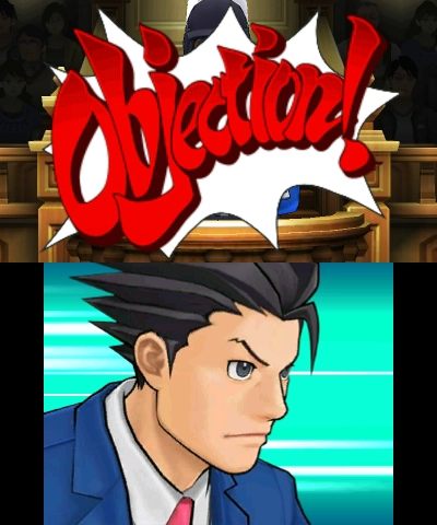 Objection_bmp_jpgcopy