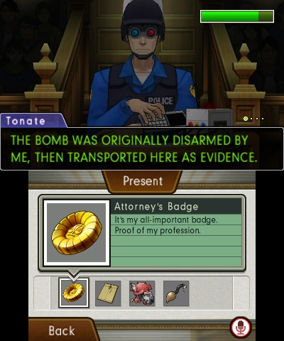 Present_the_evidence_bmp_jpgcopy