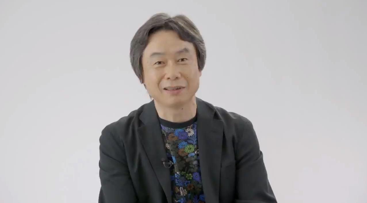 Wii U developer direct videos
