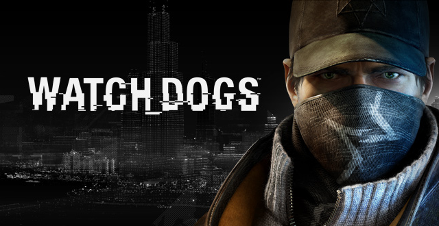 Meet Watch Dog's Supporting Cast