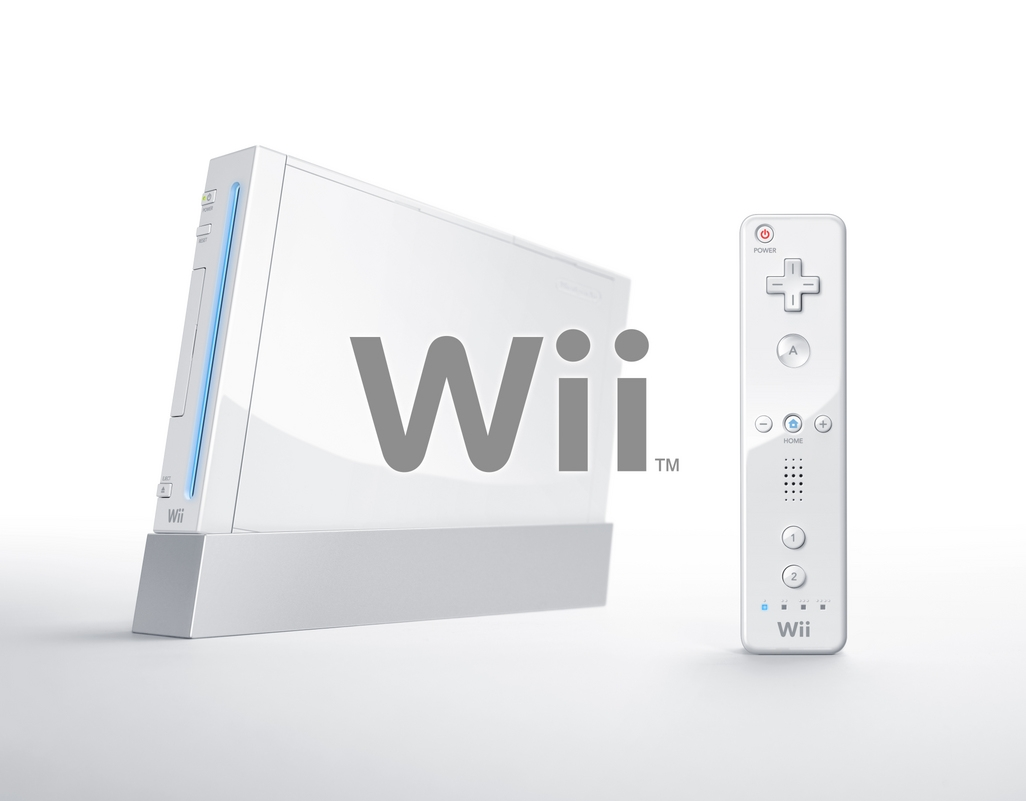 WiiConnect24 Services Shut Down Today As Nintendo Shifts To Wii U