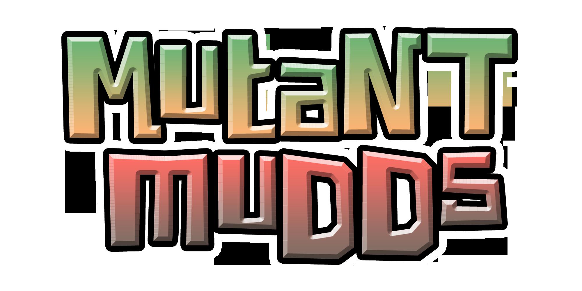 PN Review: Mutant Mudds Deluxe