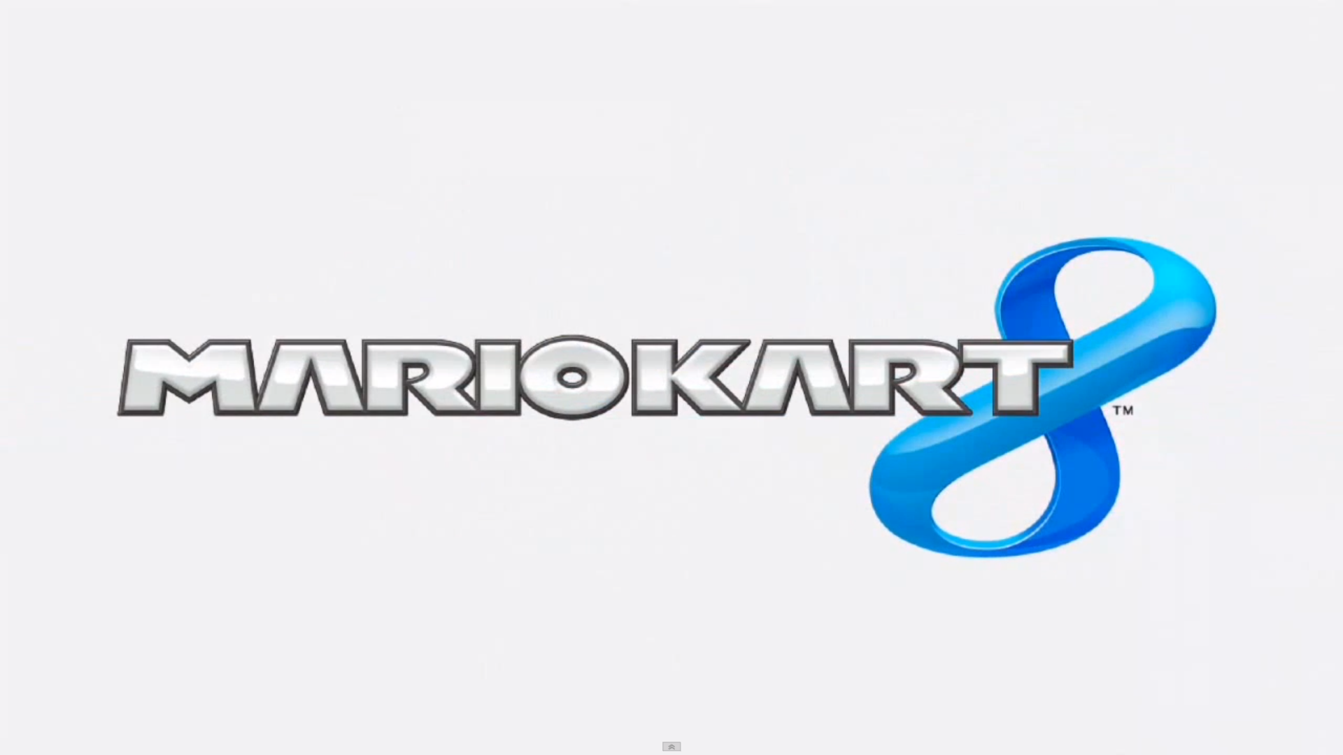 Mario Kart 8 Hands On Impressions