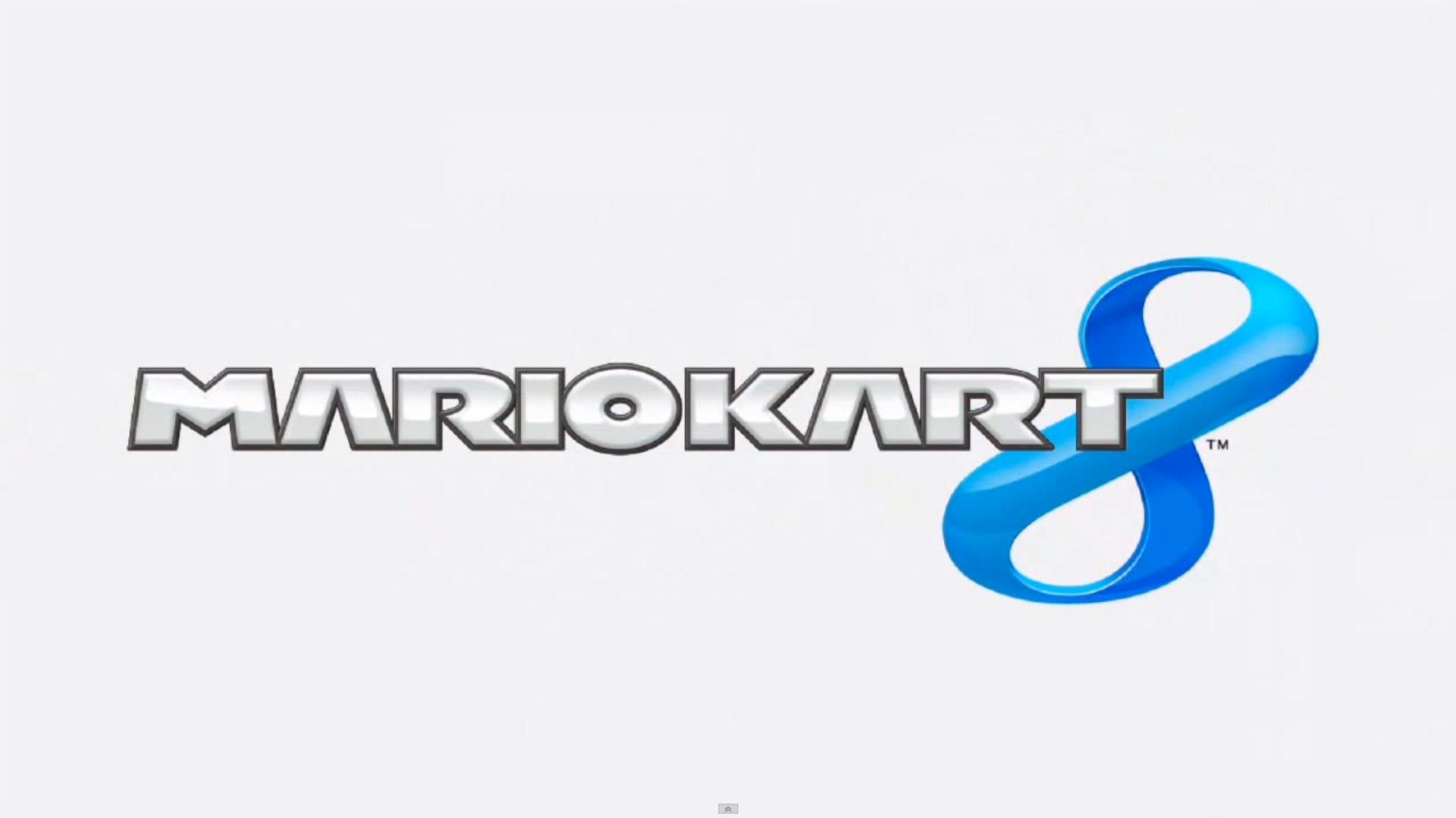 Mario Kart 8 Hands On Impressions Pure Nintendo