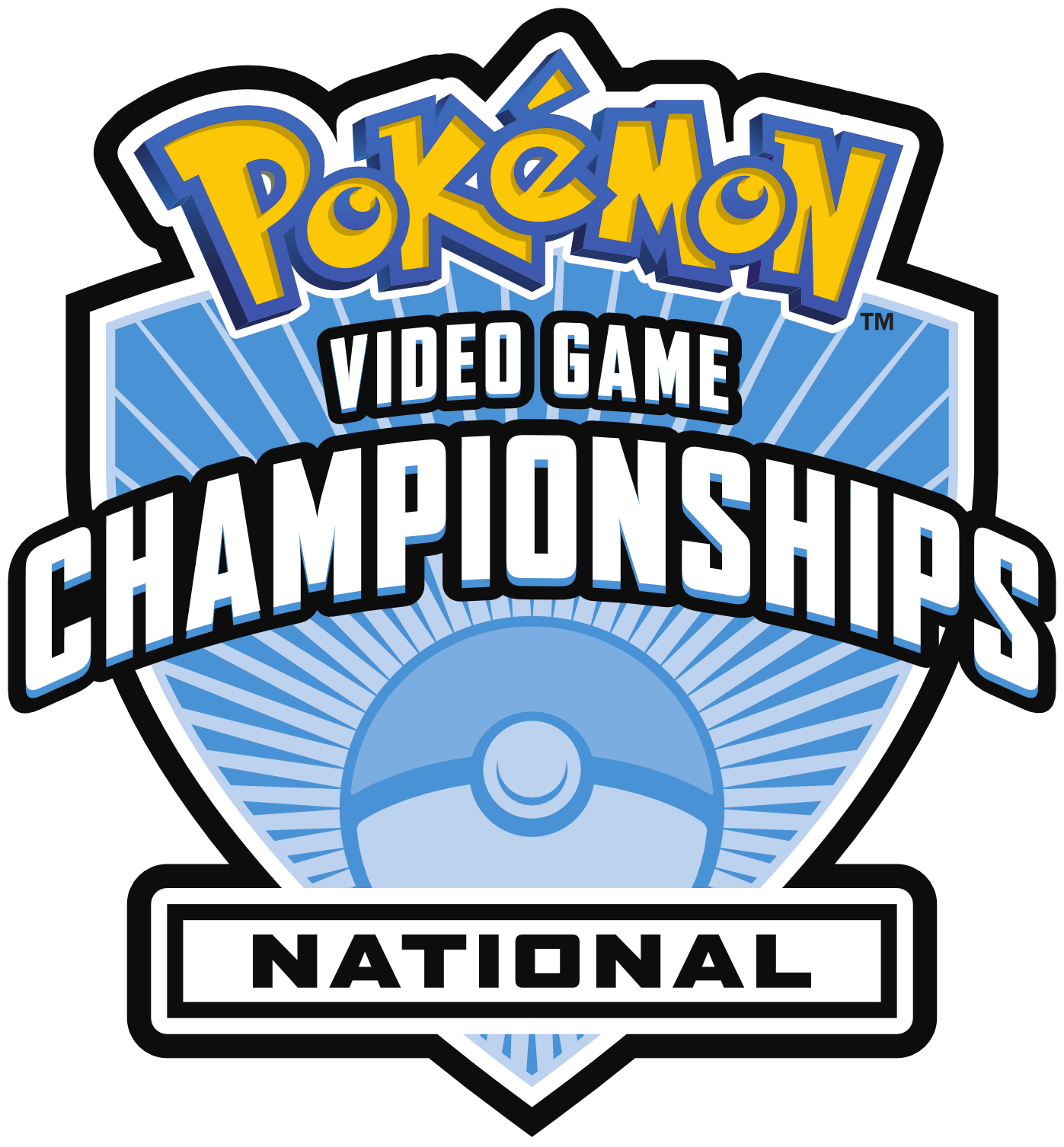 2013 Pokemon U.S. National  championship showcase top Pokemon competitors, bring thousands to Indianapolis
