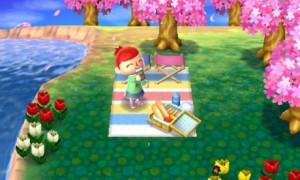 new-leaf-picnic