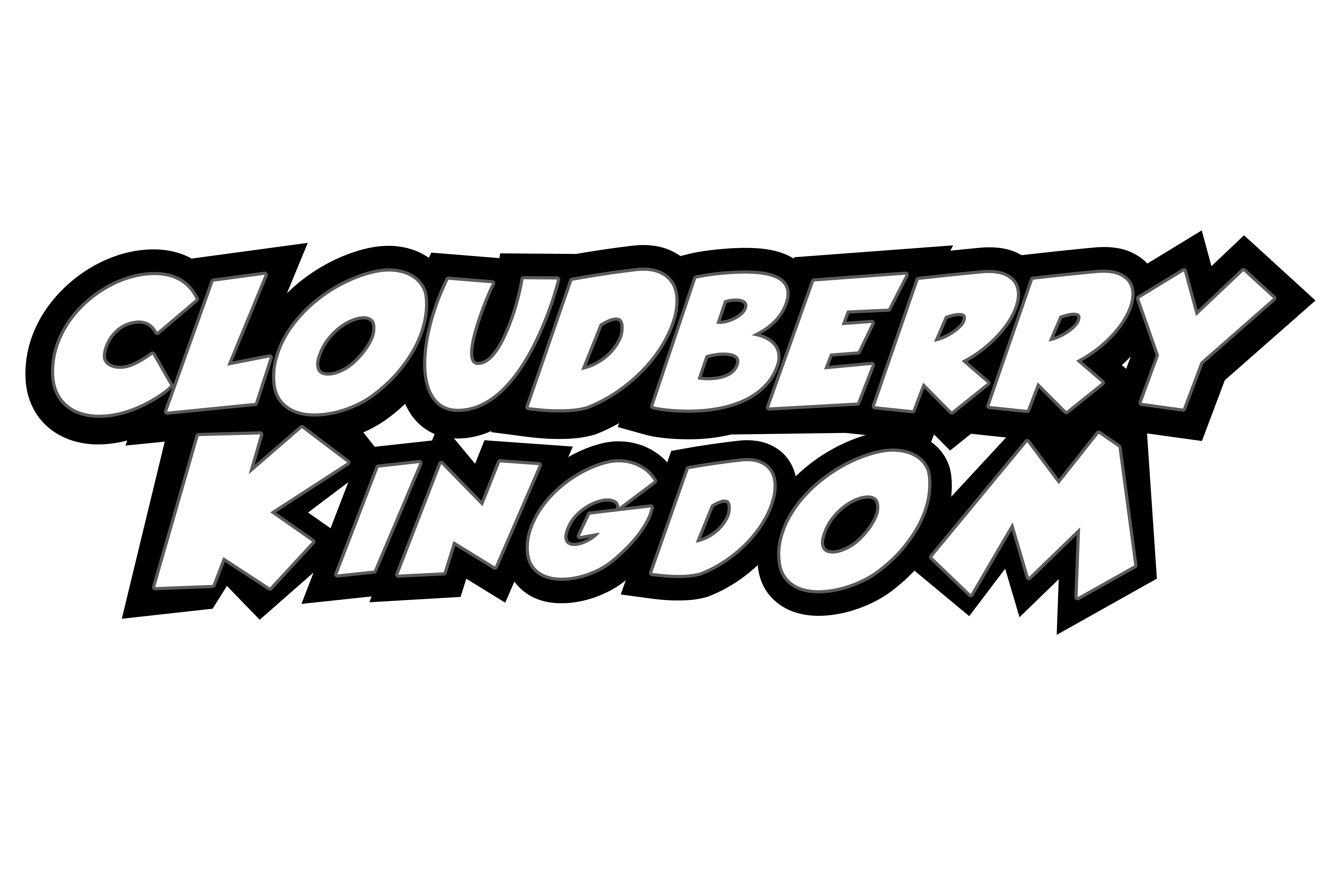 New Cloudberry Kingdom Impossible Trailer