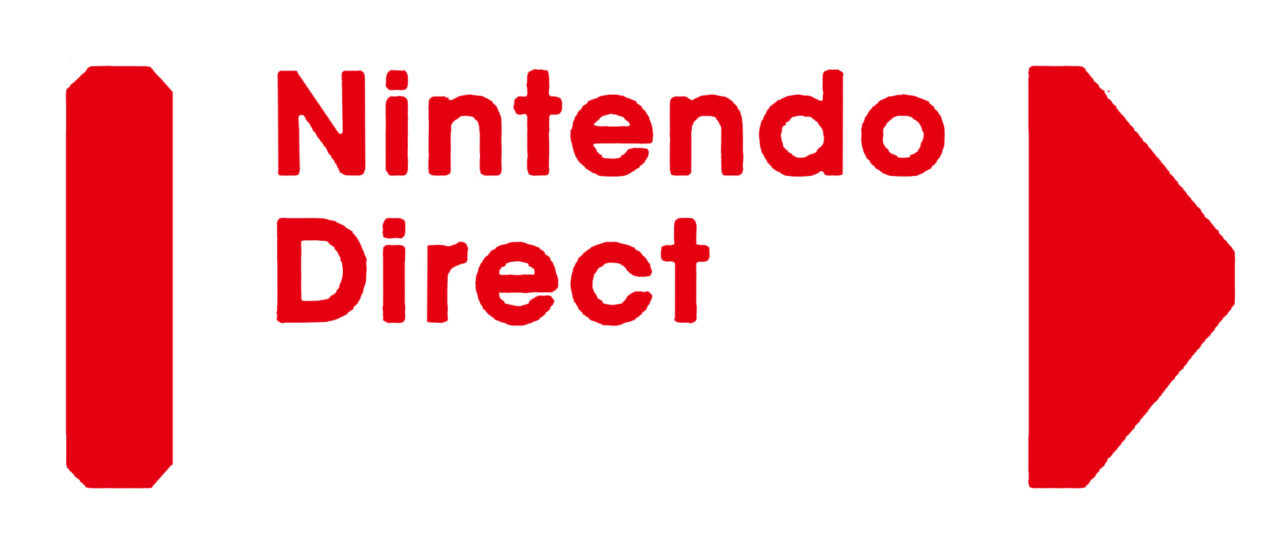 Nintendo Direct Mini – 1.11.18