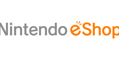Nintendo eShop Featured Image