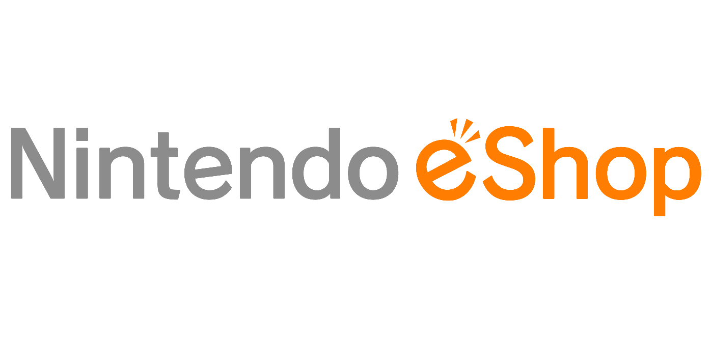 PR: Nintendo Download Highlights New Digital Content for Nintendo Systems (10/23/14)