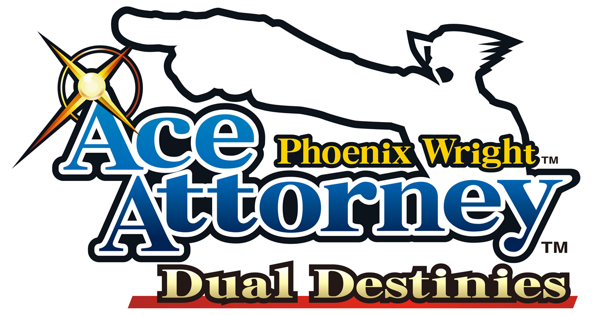 Phoenix-Wright-Ace-Attorney-Dual-Destinies1