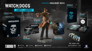 Watch-Dogs_Limited-Edition_Bundle-SMALL