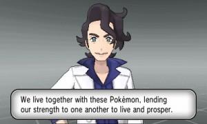 pokemon_x_y_s-17
