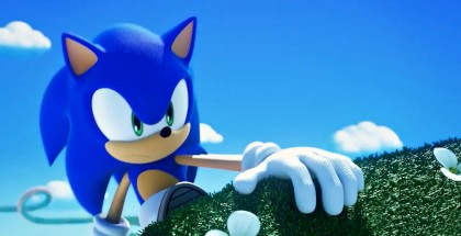sonic_lost_world___2___by_hinata70756-d66xw5m