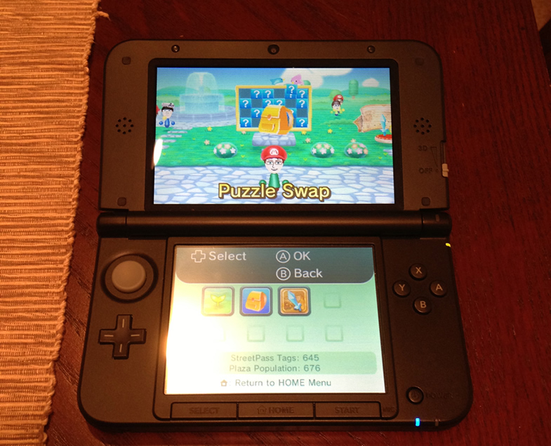 streetpass-update-3ds