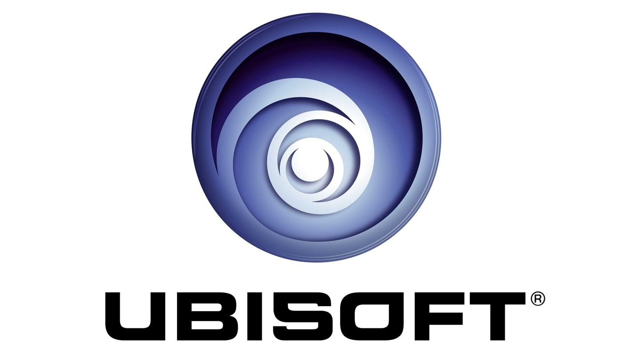 Ubisoft reveals full franchise figures