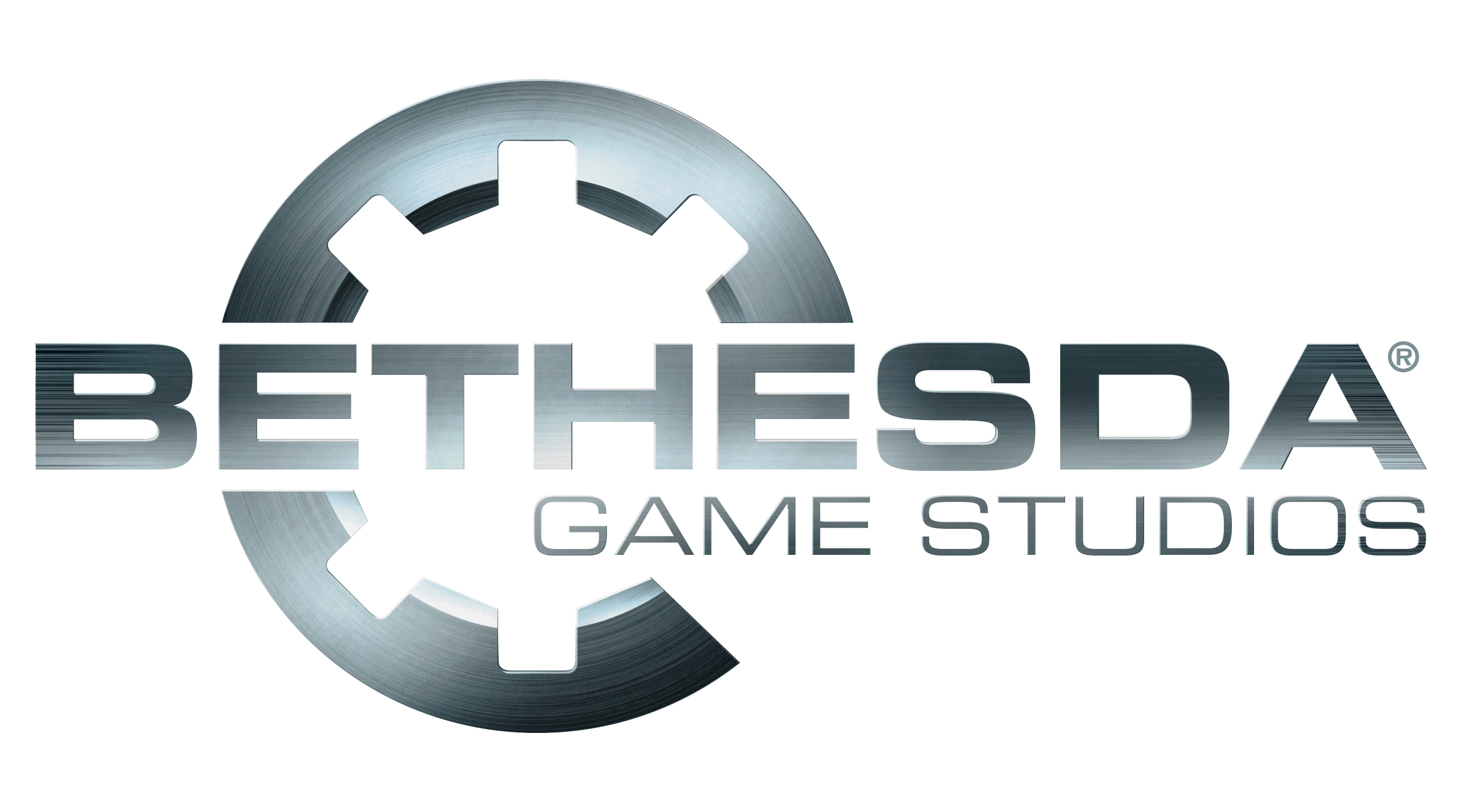 No plans for Bethesda game on Wii U