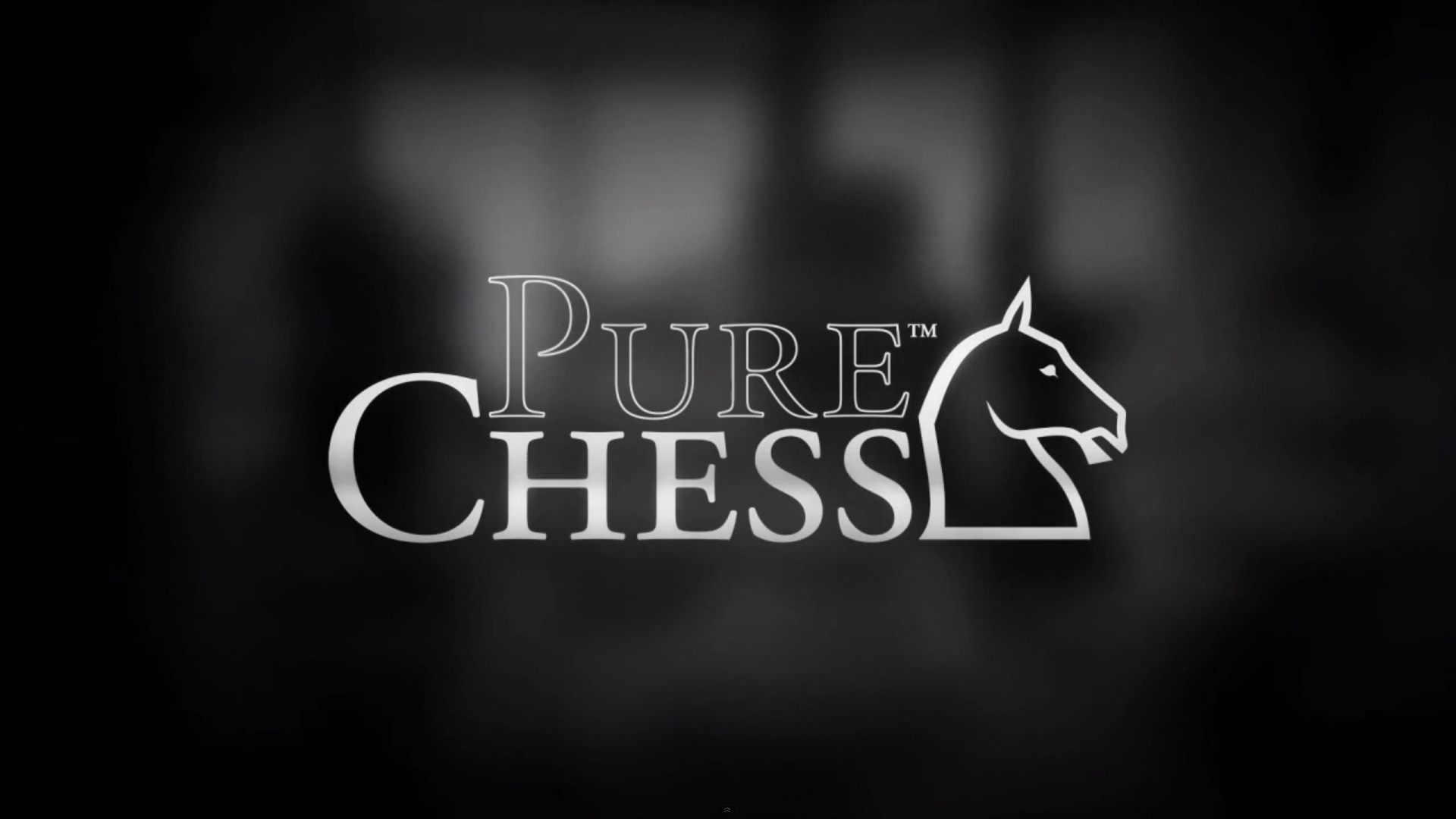 PN Review: Pure Chess (Wii U & 3DS)
