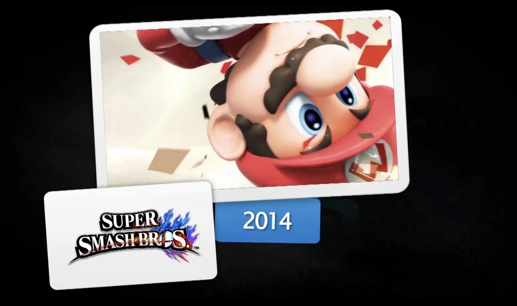 New Wii U marketing video finally gets the job done