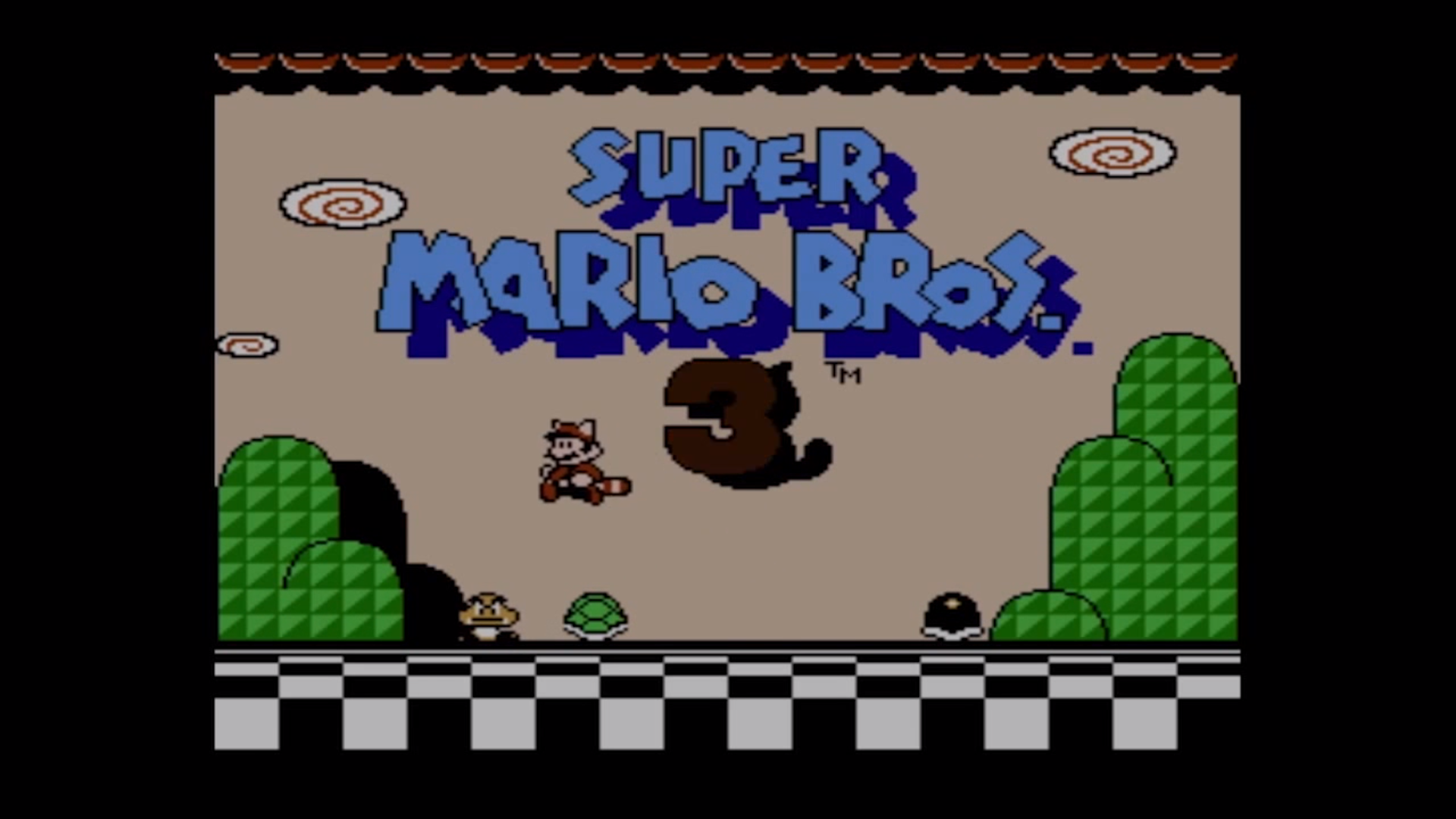 Nintendo PR: Super Mario Bros. 3 and Other Game Boy Advance Classics Highlight Weekly Virtual Console Releases Throughout April