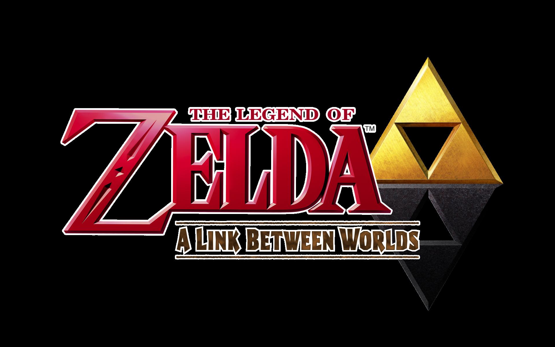 The Legend of Zelda: A Link Between Worlds wins big at GDC