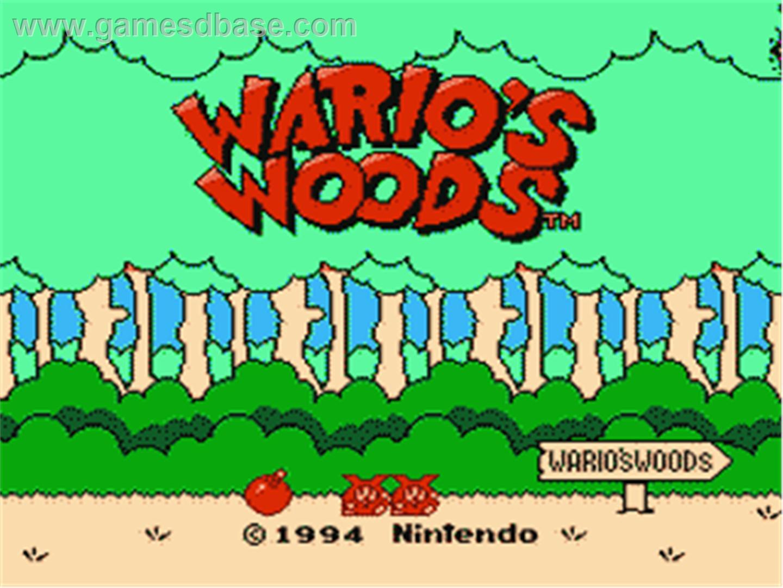 Wario-s_Woods_-_1994_-_Nintendo