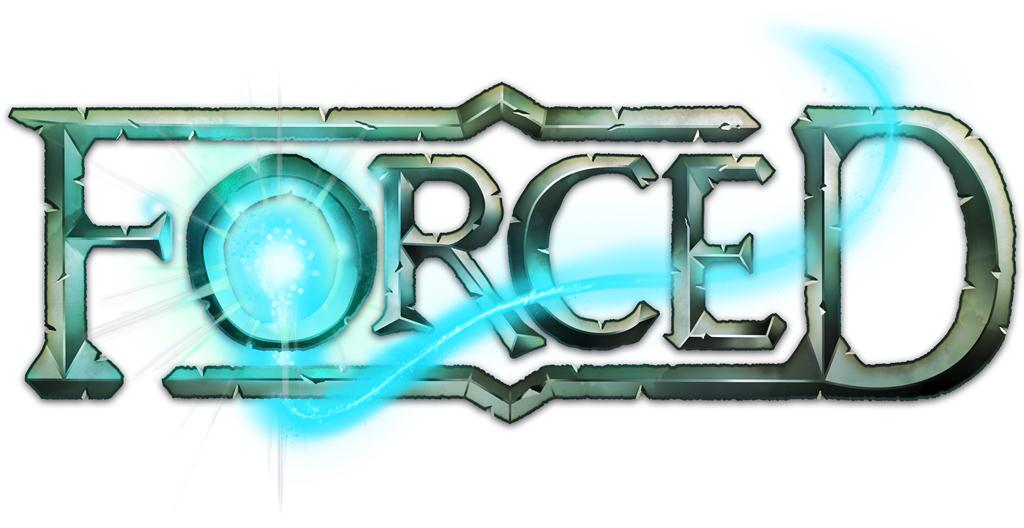 forced_logo_png