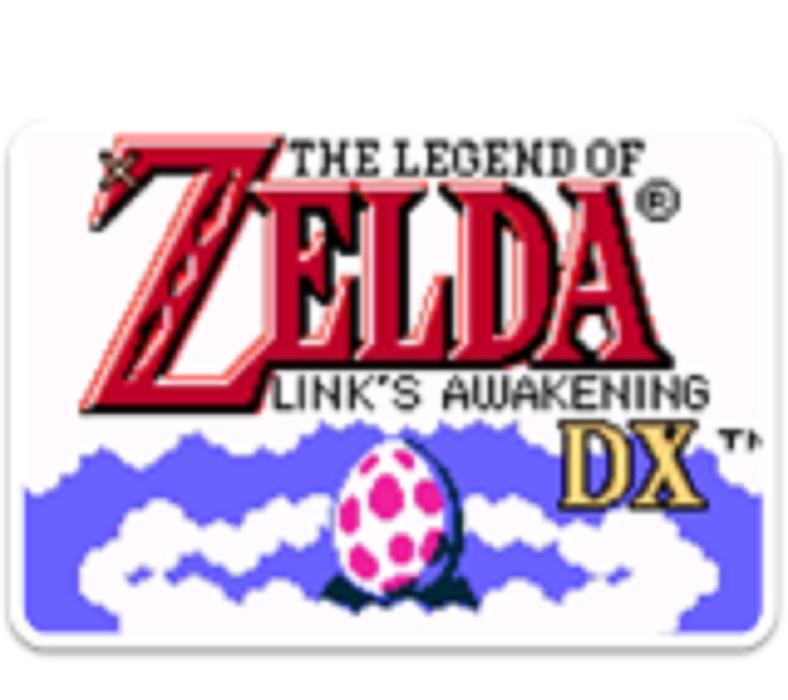 Looking back on The Legend of Zelda: Link's Awakening