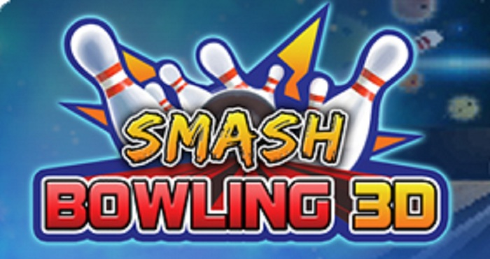 PN Review: Smash Bowling 3D