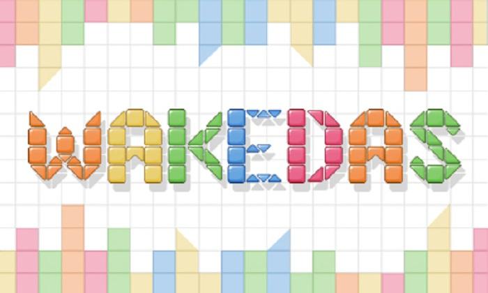 PN Review: Wakedas