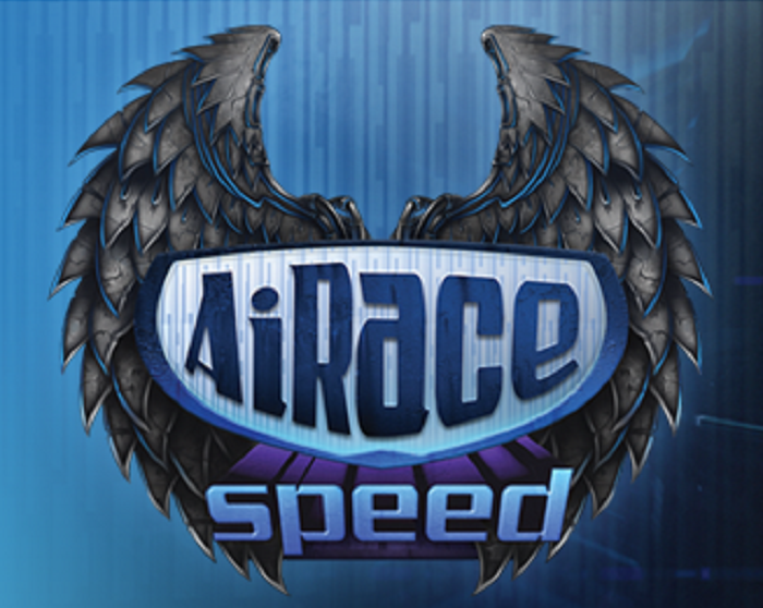 PN Review: AiRace Speed