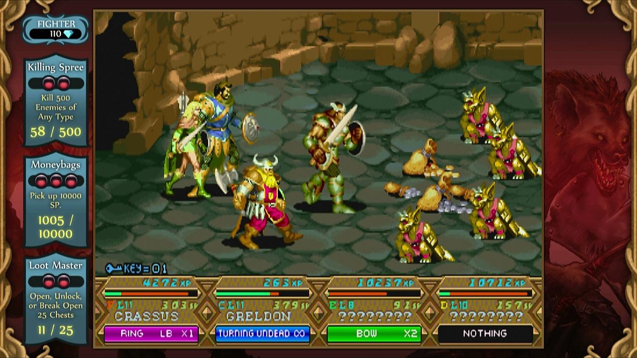 Dungeons___Dragons_Chronicles_of_Mystara_Screenshot_4_(Tower_of_Doom)_bmp_jpgcopy